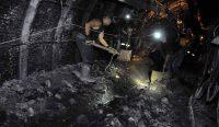 ZE PAK przeprowadzi zwolnienia grupowe w części górniczej