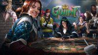 CD Projekt: Zamknięta beta gry Gwint ma wystartować w Chinach 29 sierpnia