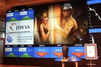 JSW wykupiła przed terminem obligacje za 127,2 mln zł i 22,7 mln USD