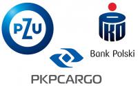 Co dalej z kursami akcji PZU, PKO BP i PKP Cargo – analiza techniczna