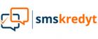 Relacja z czatu inwestorskiego z zarządem SMS Kredyt Holding