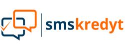 Czat inwestorski z zarządem spółki SMS Kredyt Holding SA - start 22 marca 15.00