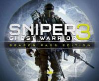 CI Games: Sniper Ghost Warrior 3 ma certyfikację na XBox One i PS4
