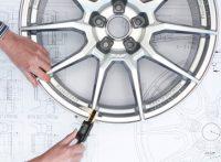 Superior Industries przejmuje Uniwheels. W wezwaniu kupił ponad 75 proc. akcji