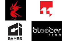 Co dalej z kursami CD Projektu, 11 bit studios, CI Games i Bloober Team