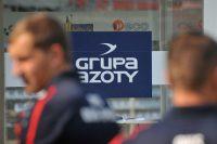 Vestor DM wycenił jedną akcję Grupy Azoty na nieco ponad 62 zł