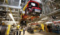 Raport z przeglądu okresowego 10 znanych spółek z sektora motoryzacyjnego