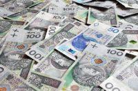 Dywidendy 2017: Spółki z WIG20 płacą coraz mniej