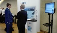 KBJ: Sprzedaż oprogramowania własnego jest dla spółki kluczowa [RELACJA Z CZATU]