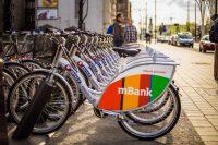 Nextbike pozyskał 6 mln zł z prywatnej emisji akcji i zmierza na NewConnect