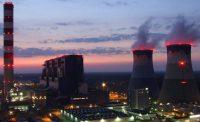 """PGE stawia na twórców """"kosmicznej wiertarki"""" i kompozytowego paliwa węglowego"""