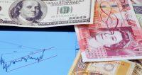 Dolar traci na wartości, silnego złotego nie chce RPP. Co będzie dalej?