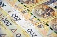 Komentarz walutowy: Macron już nie pomaga, inwestorzy realizują zyski