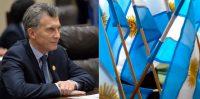 Argentyna emituje nowe 100-letnie obligacje