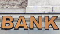 NBP: Banki przewidują zaostrzenie polityki kredytowej dla firm w I kw.