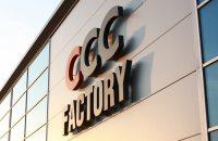 Niższa strata CCC za I kwartał po wstrzymaniu amortyzacji wartości firmy