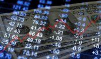 Komentarz walutowy: Złoty czeka, funt koryguje, a lira jest wyprzedawana