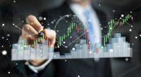 Analiza techniczna ETF-ów na indeksy WIG20, DAX i S&P 500