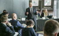 Konrad Kąkolewski chce wejść do rady nadzorczej GetBacku jako przedstawiciel obligatariuszy