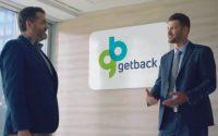 GetBack chce umorzenia postępowania układowego i otwarcia post. sanacyjnego