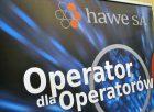 Hawe Telekom wycofał z sądu propozycje układowe, pracuje nad nowymi