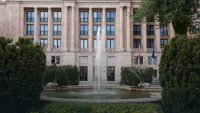 MF ograniczy sprzedaż obligacji w III kw. w związku z dobrą sytuacją budżetu