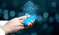 MZN Property poprawia przychody i uruchamia internetową platformę dystrybucji kredytów hipotecznych