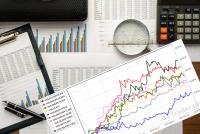 Propozycje inwestycyjne na czerwiec wg DM mBanku