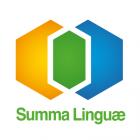 Summa Linguae przymierza się do akwizycji w Ameryce Północnej i debiutu na rynku głównym GPW