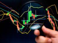 Czy warszawskie indeksy podążą za siłą WIG20 – analiza techniczna