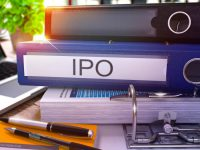 Sales Intelligence przedłuża zapisy w ofercie publicznej