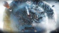 11 bit studios na targach gamescom zaprezentuje wersję demo Frostpunka