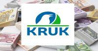 DM PKO BP podniósł rekomendację dla akcji Kruka do <em>kupuj</em>