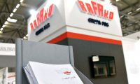 Konsorcjum ARP i Rafako wystartowało w konkursie NCBR na opracowanie e-autobusu