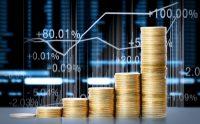Nieruchomości i obligacje korporacyjne mogą być czarnym koniem inwestycji w 2018 roku