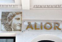 Alior Bank przejmie Ruch i odsprzeda go Orlenowi