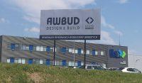 Murapol ogłosił wezwanie na 10,5 proc. akcji Awbudu po 7,50 zł/szt.