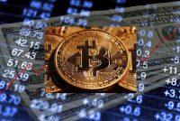 Inwestycja w kryptowaluty jest opłacalna, ale ryzykowna. Powstaje coraz więcej wirtualnych walut i giełd obrotu nimi