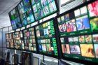 Raport: Analiza fundamentalna ośmiu spółek z branży medialnej