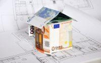 Kredyty w Polsce podrożeją, ale nieprędko i nieznacznie