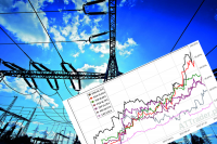 Nowe rekomendacje dla siedmiu spółek energetycznych