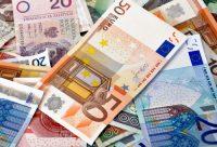 We wrześniu IMC wypłaci 0,05 euro dywidendy zaliczkowej na akcję