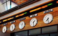 Gorąco na LiveChacie, Kruku i energetyce, w tle szczyt G20 i Fed