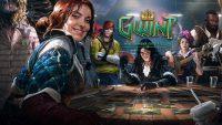 CD Projekt w marcu wyda pierwszy dodatek do gry Gwint