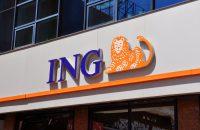 ING Bank Śląski zarekomenduje dywidendę w wysokości ok. 30 proc. zysku za 2018 rok