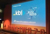KBJ pochwalił się skokowym wzrostem wyników i portfelem zamówień na ponad 100 mln zł