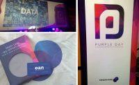 Cloud Technologies przejmuje sieć reklamową OAN