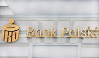 PKO BP – analiza techniczna na życzenie