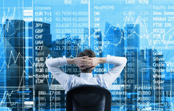 portfel,stockwatch,cztery,fazy,rynku,2020