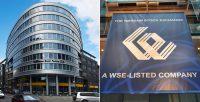 KNF poszedł na rękę Raiffeisen Bank Polska w kwestii debiutu na GPW